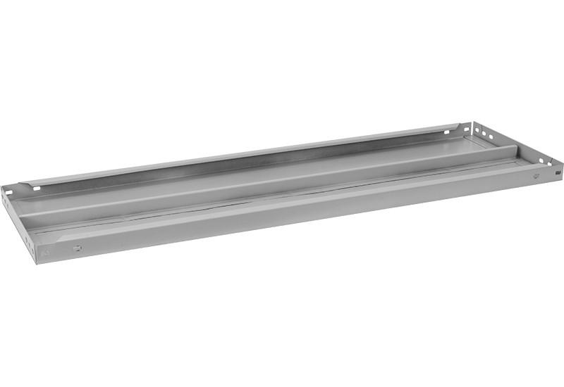 Металлический стеллаж Промет MS 220/100х40/6 (6 полок)
