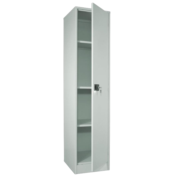 Архивный шкаф ПАКС-мебель ШАМ-12 1320x425x500