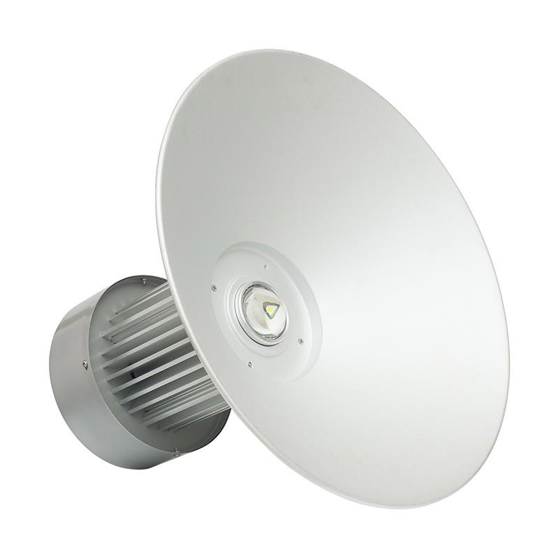 Светодиодный светильник LedNik серии Колокол 200K45/120