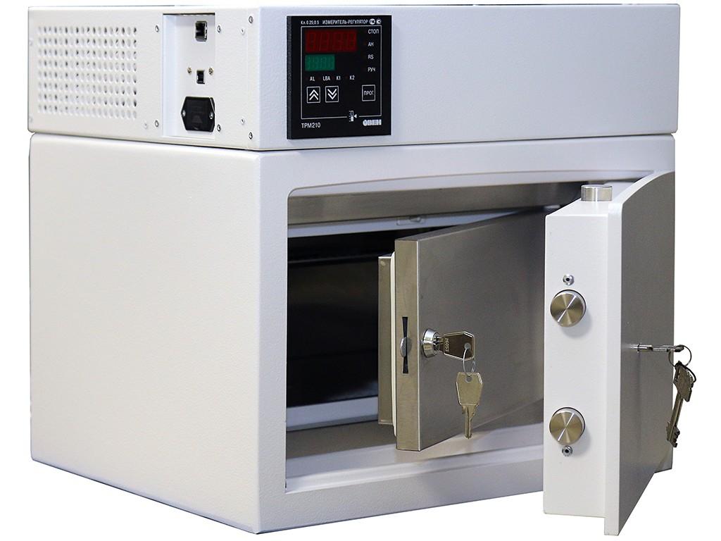 Сейф-термостат VALBERG TS-3/12 мод. ASK-30