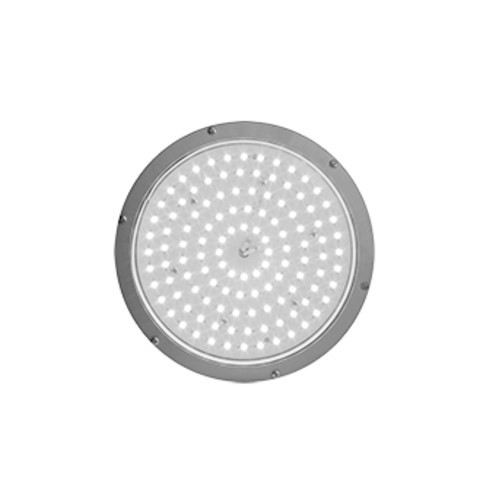 Светодиодный светильник ДСП 08-125-50-Г60