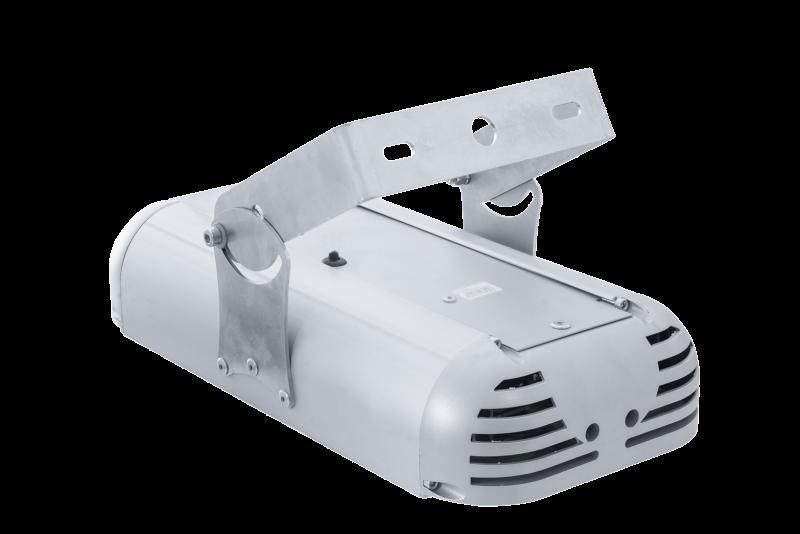 Светодиодный светильник ДПП 07-200-50-ххх