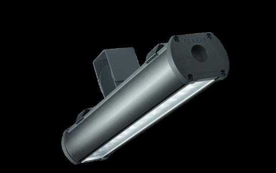Светодиодный светильник ДСО 02-65-50-Д